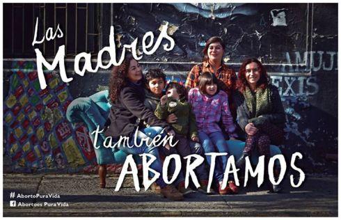 Post 461 -Todas abortamos