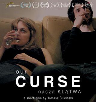 Our Curse