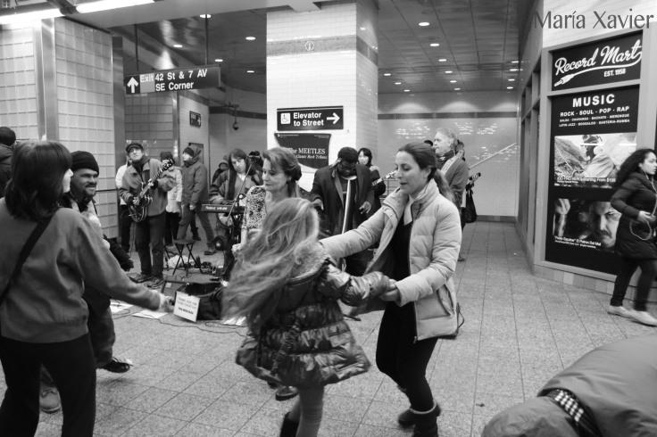 Dancers copia